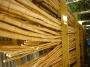 "Bamboo Pole 30' X 2.5"""
